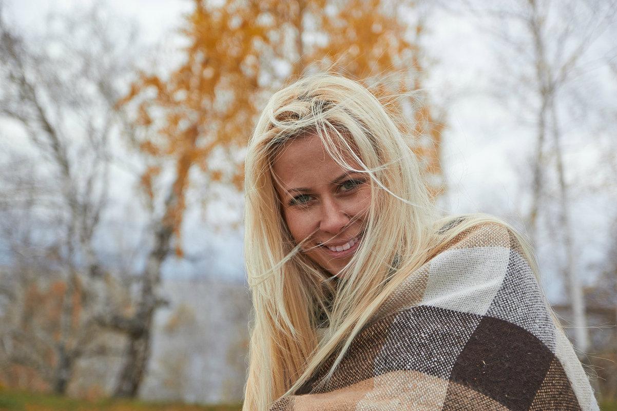 Катя - Седа Ковтун