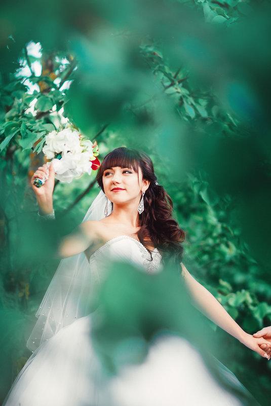☆ Анна ☆ - Studia2Angela Филюта