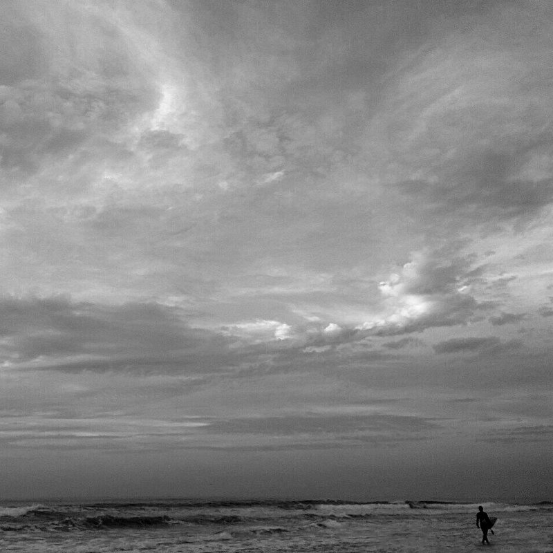 Морские прогулки. - Natali Lubich