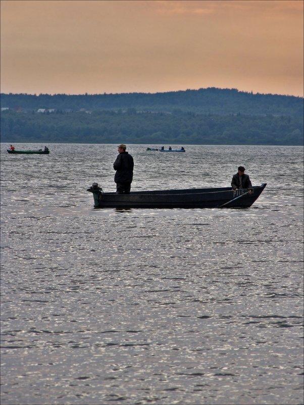 дмитрий рыбак фотограф