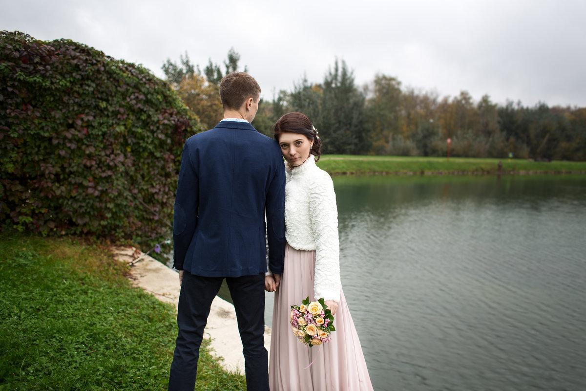 Свадьба - Ivan Divak