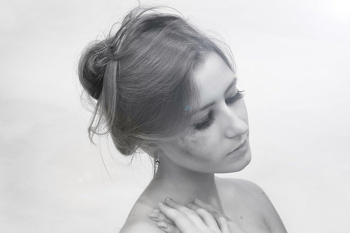 Марьяна - Julia Volkova
