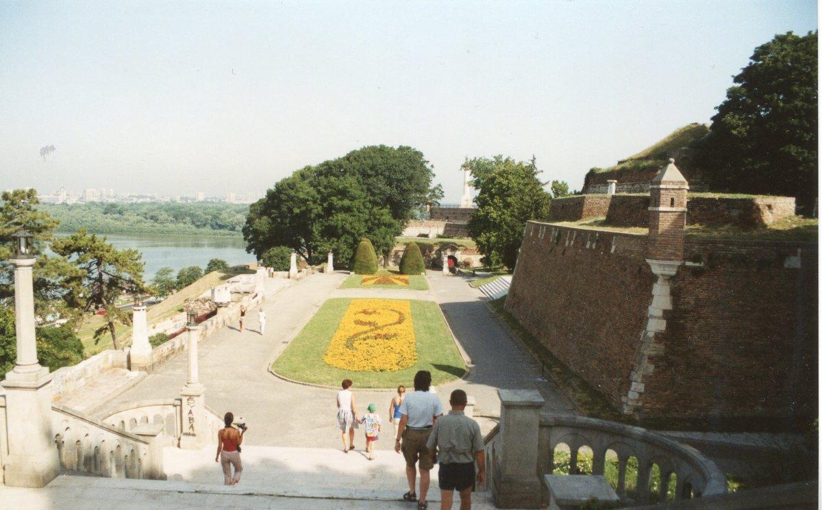 Белград - imants_leopolds žīgurs