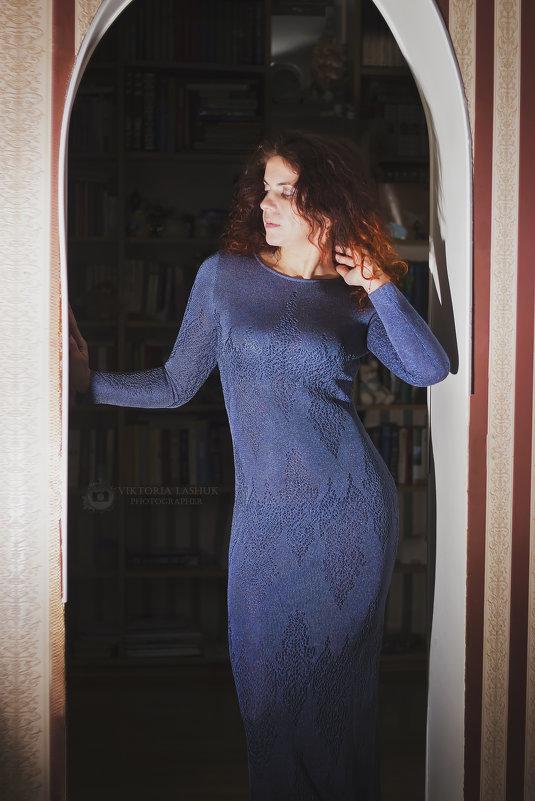 Светлана - Viktoria Lashuk