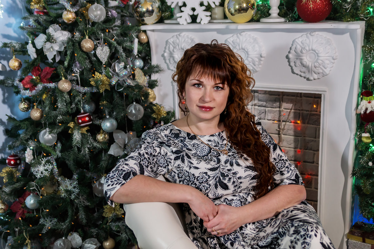 2017 - лина сергеева