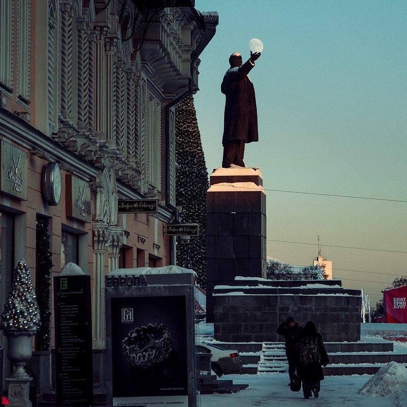 Звезда смерти:) - Ежъ Осипов