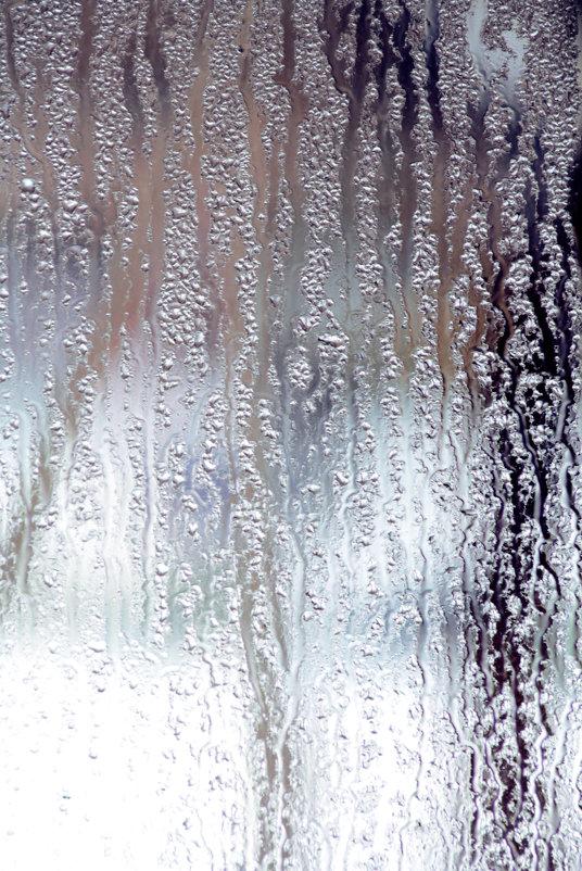 окно - павел