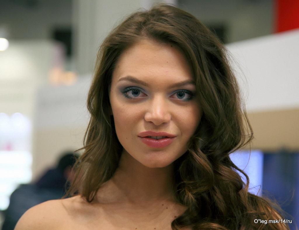 глаза в глаза - Олег Лукьянов