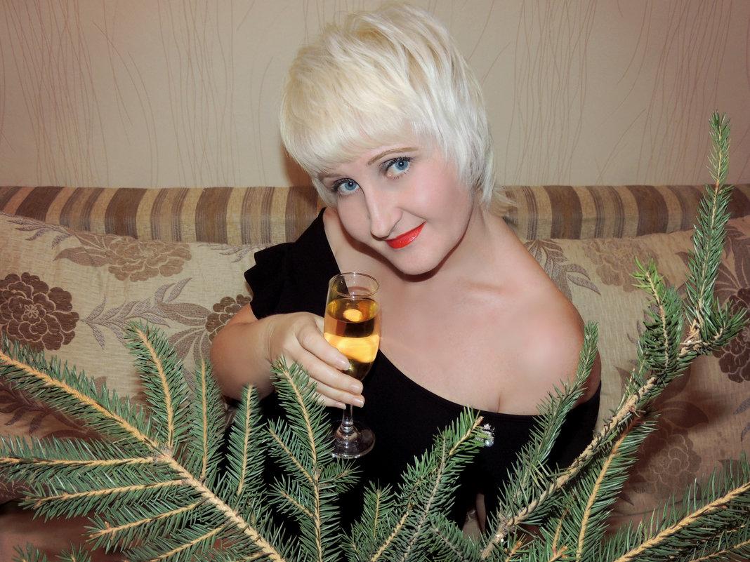 *** - Елена Сухова