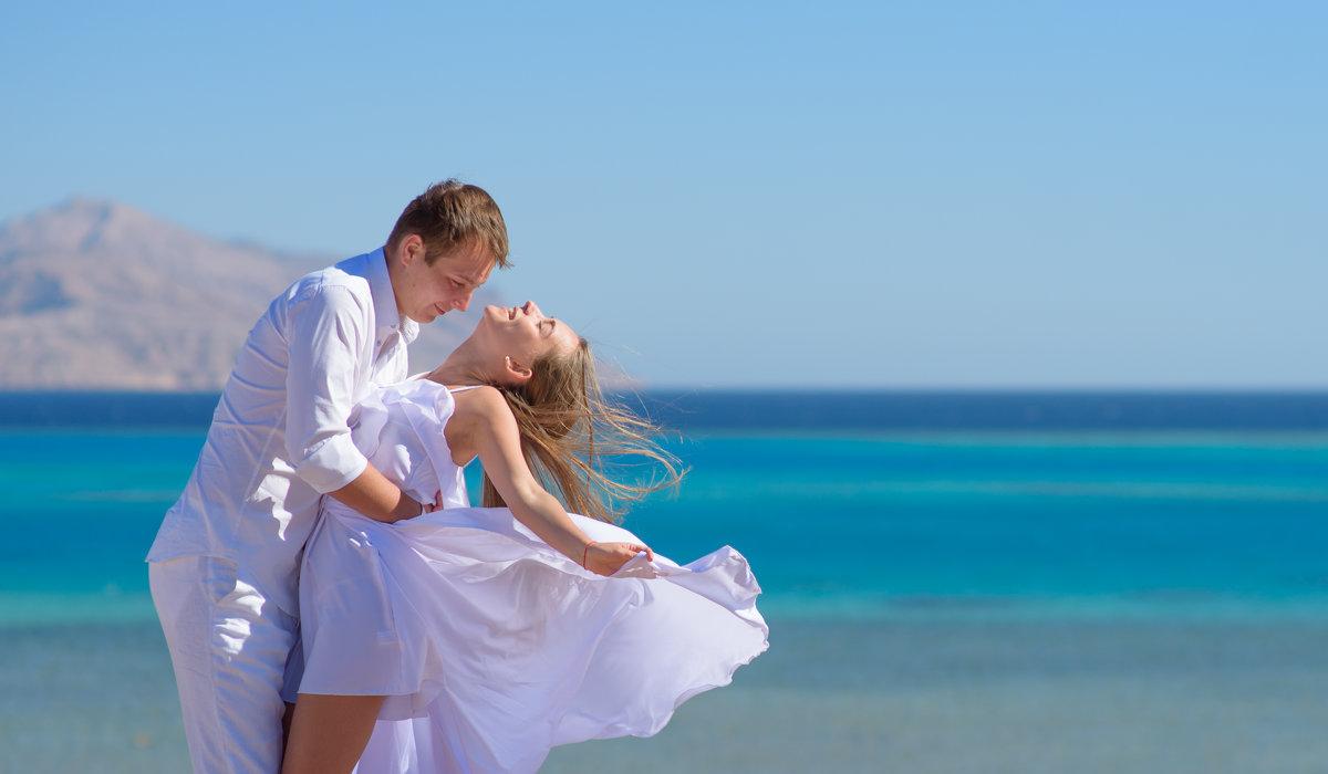 wedding - Виктория