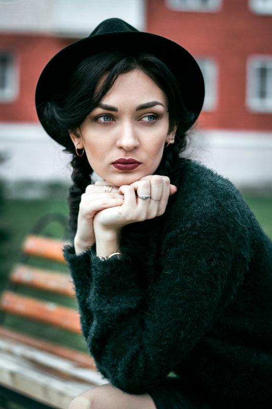 ... - Наталья Величко