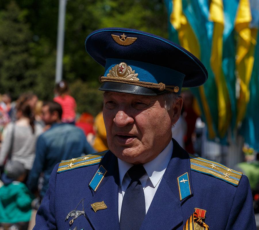 2017-05-09 - Сергей СВ