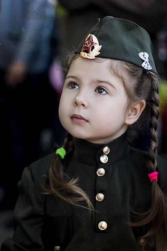..... - Людмила Бадина