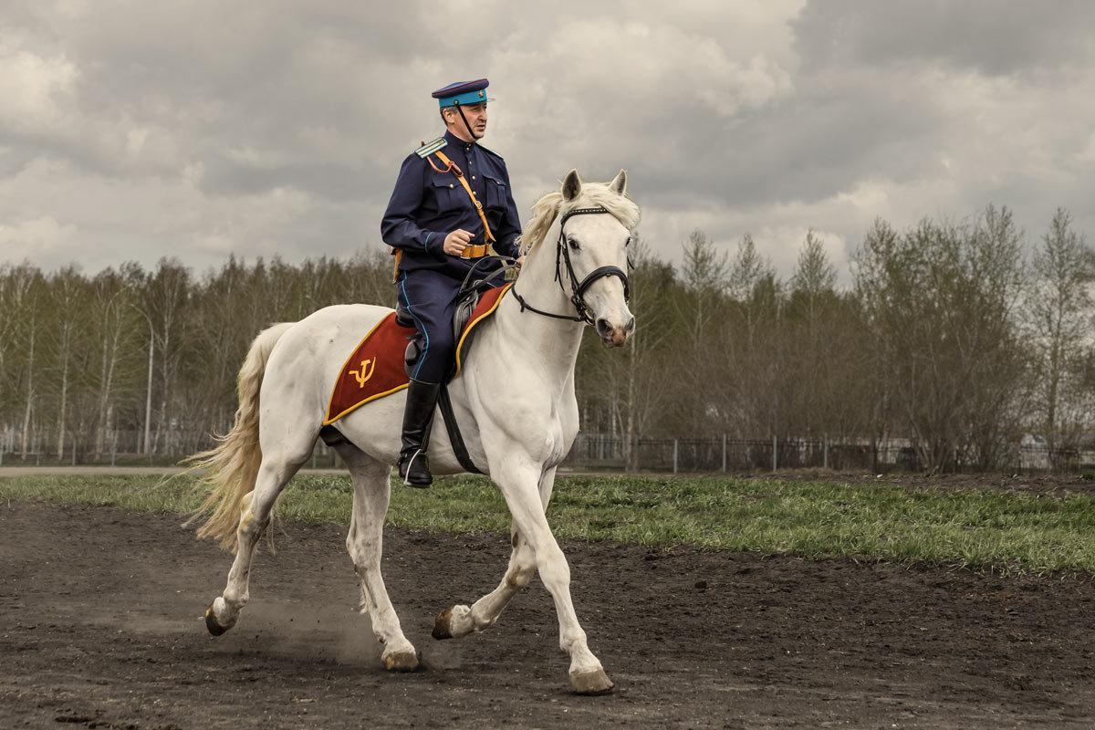 НКВД - Nn semonov_nn