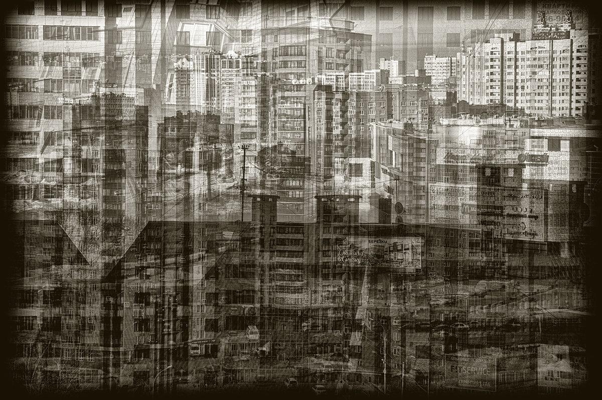 я сижу у окна - Алексей Карташев