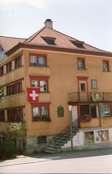 Швейцария - imants_leopolds žīgurs