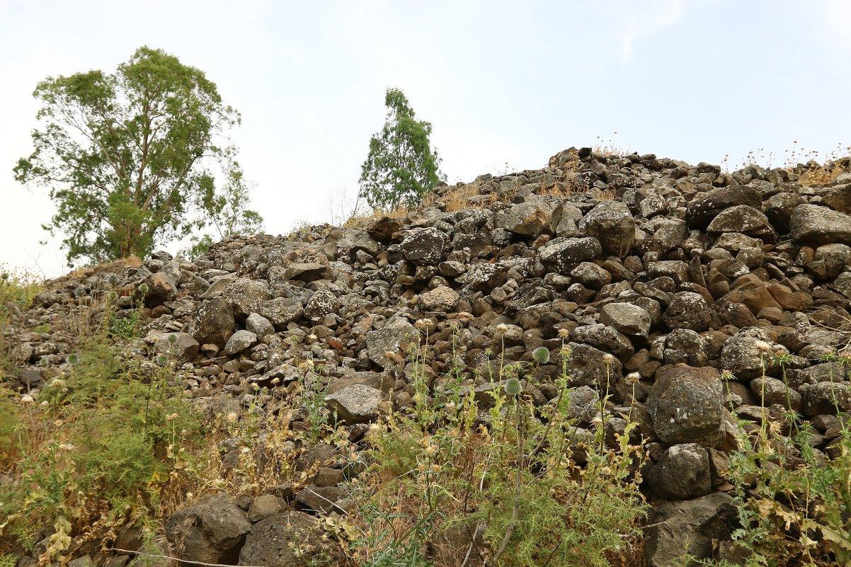камни - vasya-starik Старик