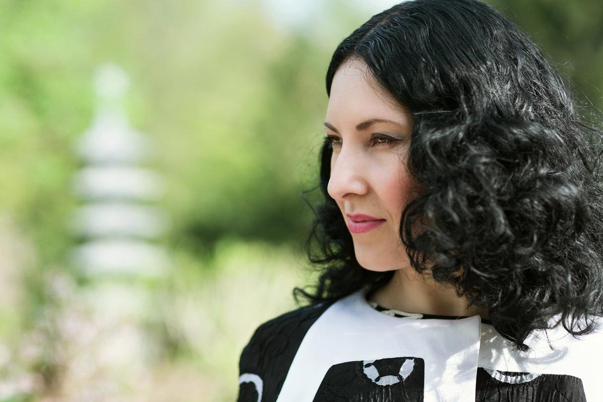 Nataly - Марина Ионова
