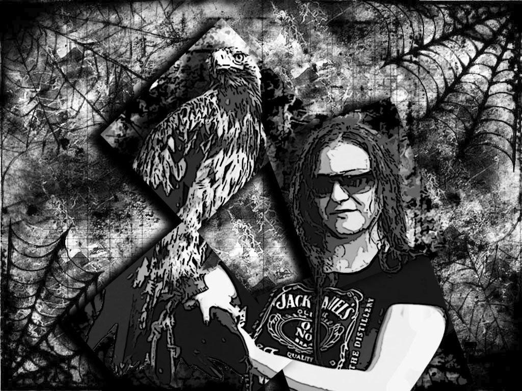 девушка с птицей - Юлия Денискина