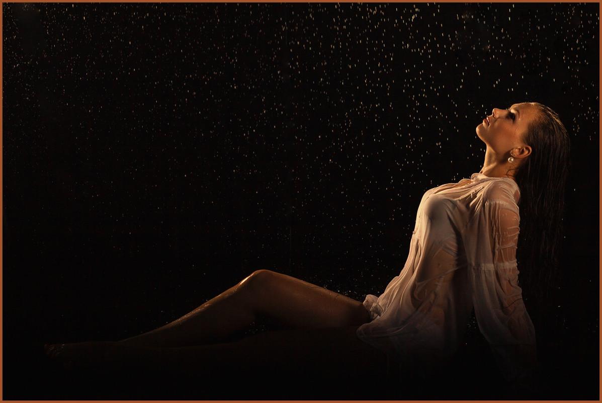83Секс фото звездный дождь