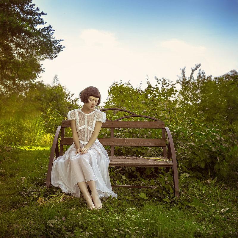 Ten seconds of summer - Дмитрий Лаудин