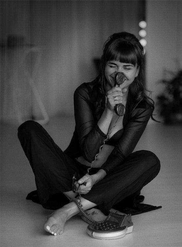 .... - Екатерина Волкова