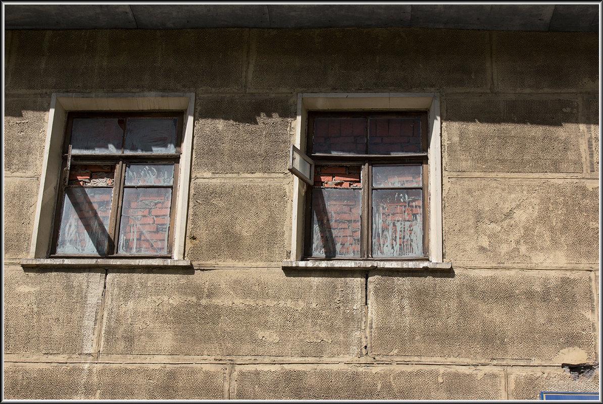 Москва - Михаил Розенберг