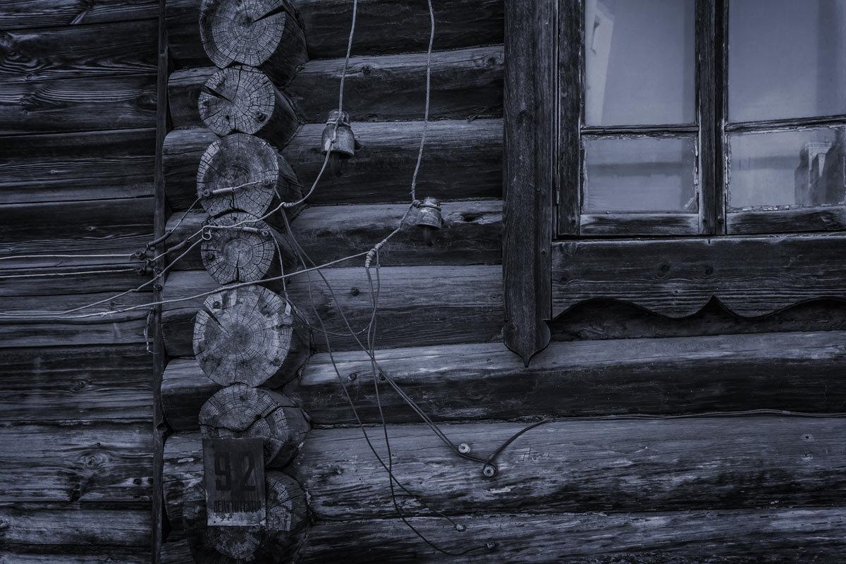 Стена - Nn semonov_nn