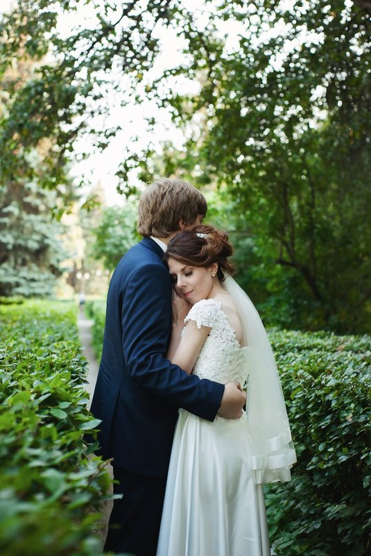 wed day - Вера Кусабаева