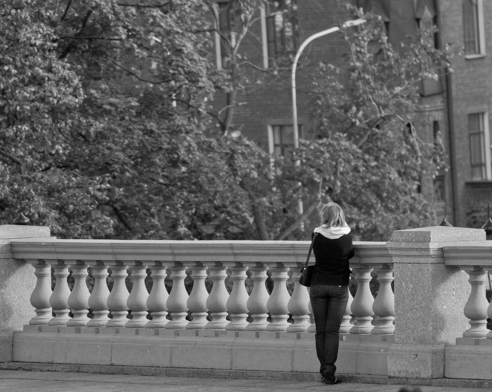 Одиночество - Александр Род