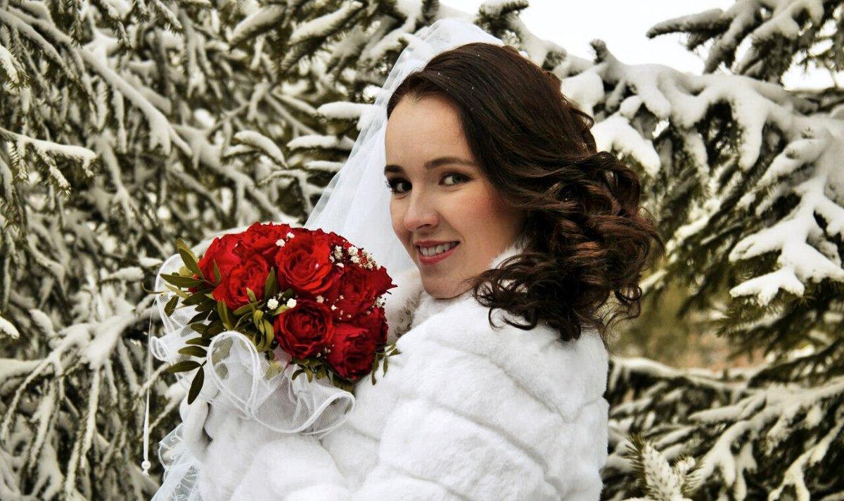 Невеста! - Натали Пам