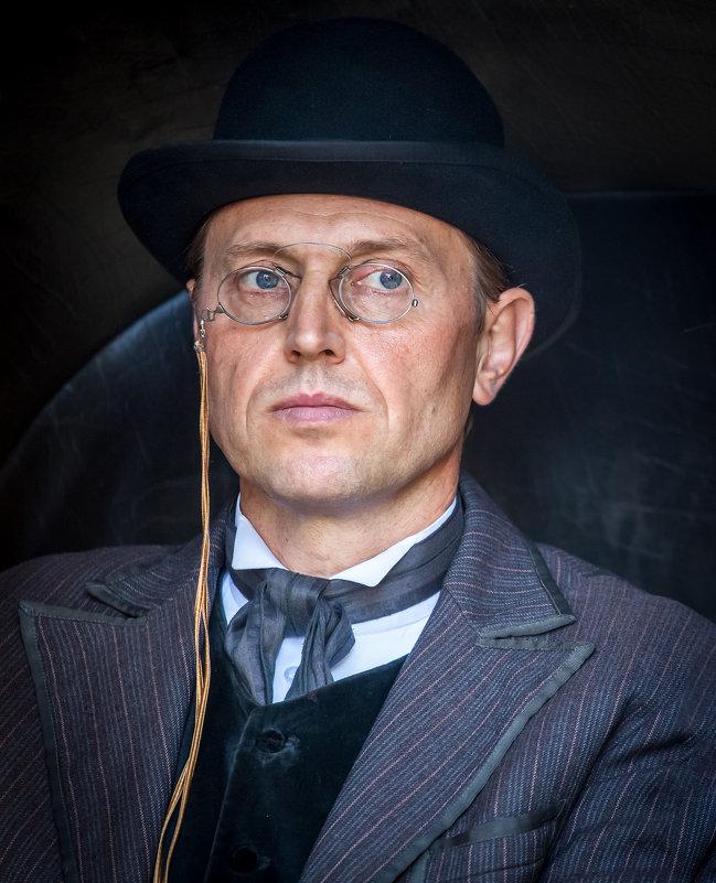 Игорь Климов - Андрей Lyz