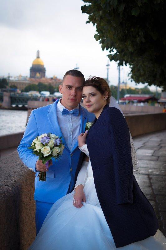 5 - Виктория Жуланова