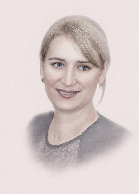 ***** - Геннадий Клевцов