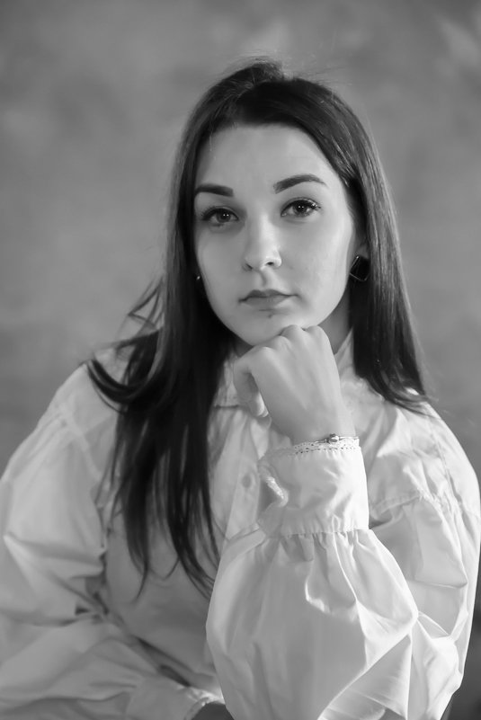 Анна - Rimantas