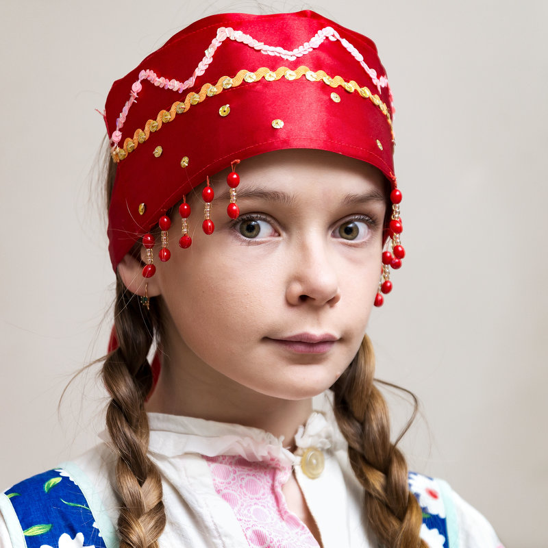 Соня. - Анатолий Сидоренков