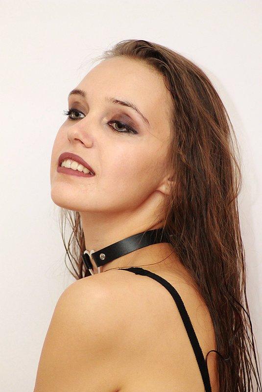 1mary - Екатерина Коняева
