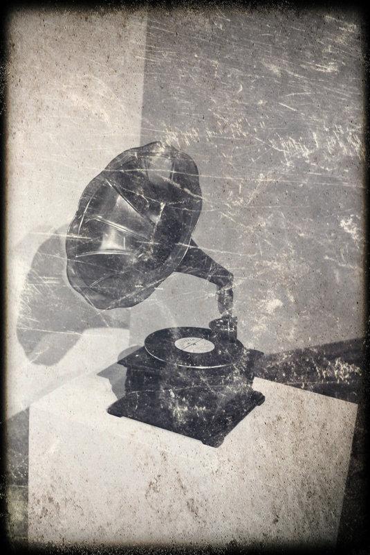 Эта музыка будет вечной - Владимир Пушкарский