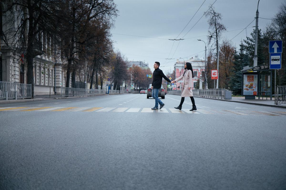 love - юрий мотырев