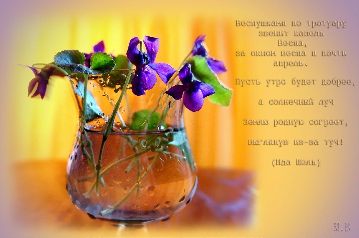 Научимся  друг  друга  Восхищать - Людмила Богданова (Скачко)