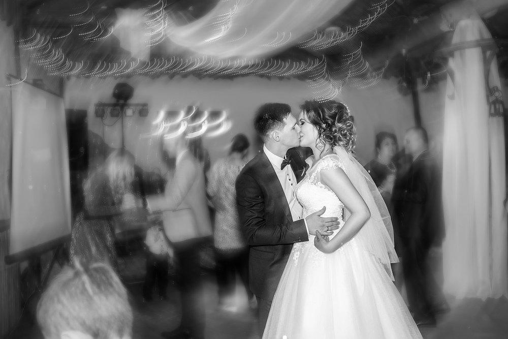 Свадьба - Марина Демченко