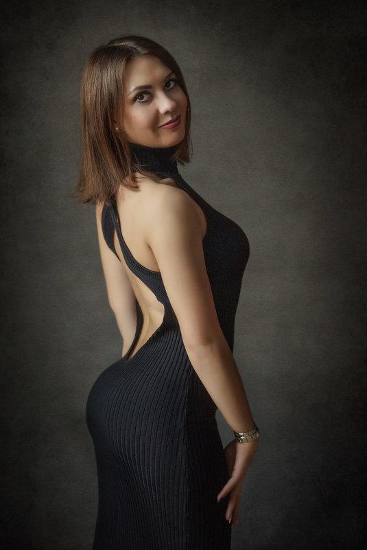 Наталья - Илья Фотограф