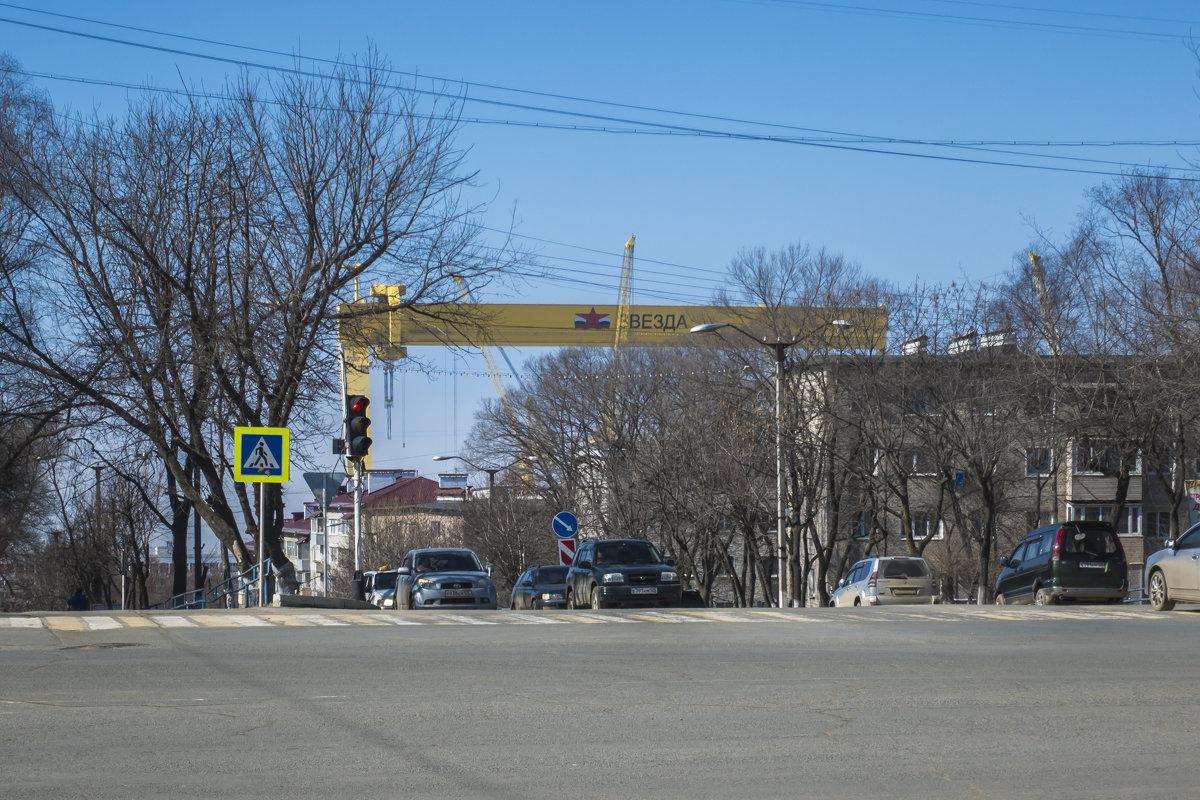 """Его величие - """"Голиаф""""! - Сергей Коваленко"""