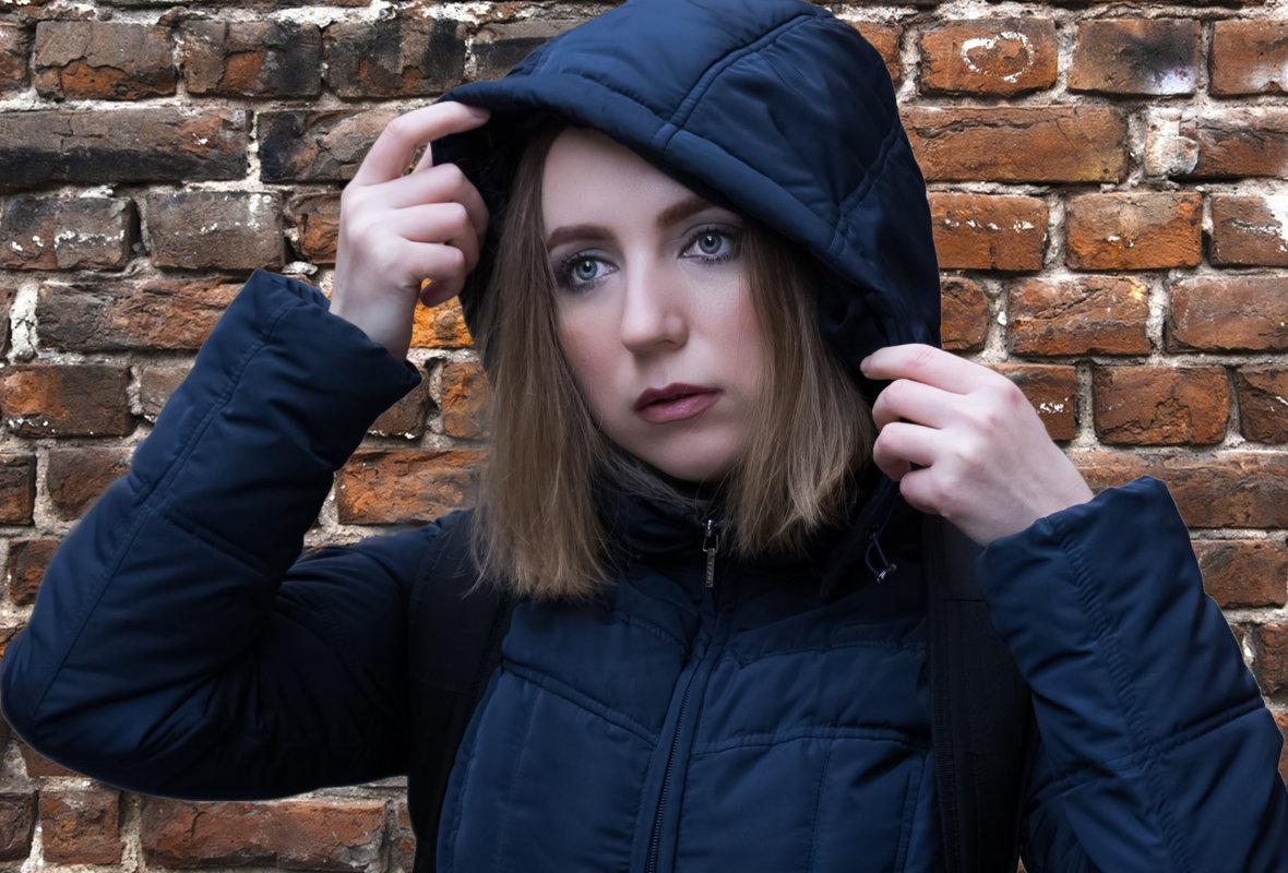 Мария - Алексей Корнеев