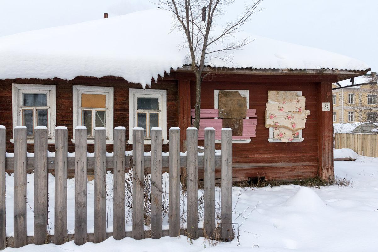 Дожить до весны - Татьяна Копосова