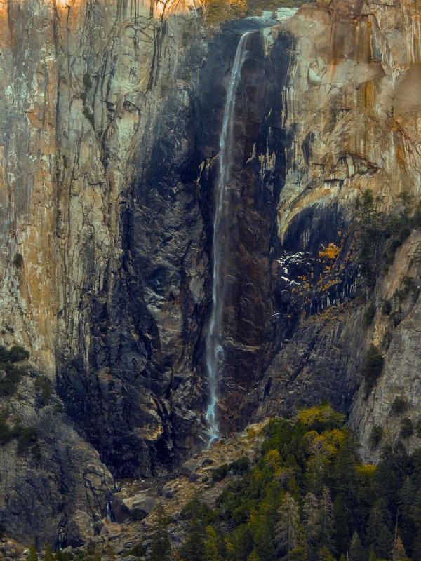природа - svabboy photo