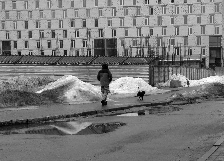 Эвересты - Ирина Сивовол