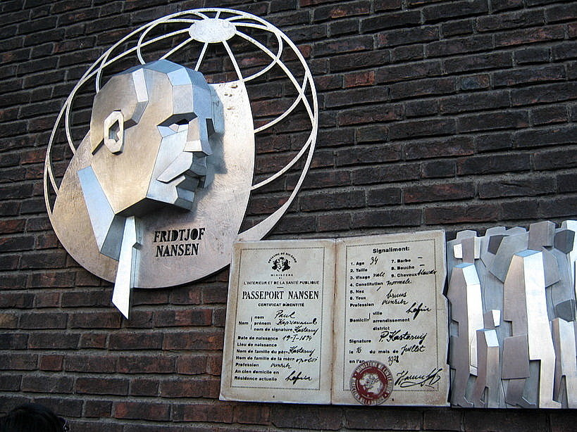 Великий гуманист... - Tatiana Markova