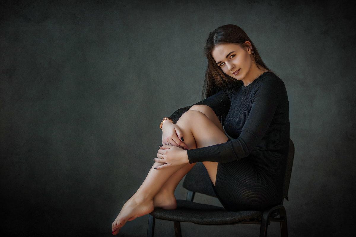 Екатерина - Илья Фотограф