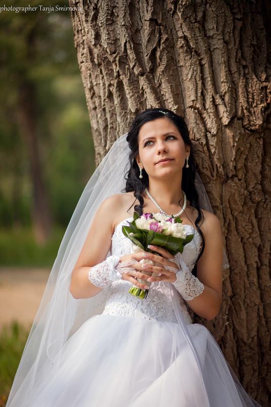 Олеся - Tanja S.